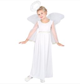 Engelen jurkje