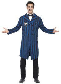 Duke of the Manor kostuum