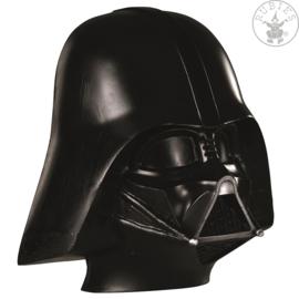 Darth Vader 1/2 Masker kind | Licentie