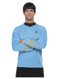 Star trek Mr spock  shirt
