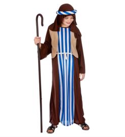 Jozef kostuum