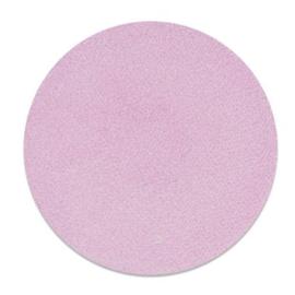 Aqua facepaint star purple shimmer(16gr)