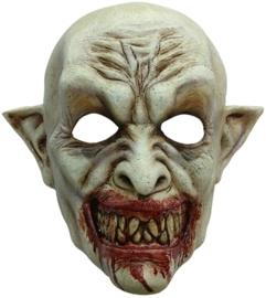 Vampire blood masker