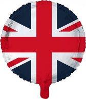 Folieballon UK