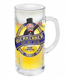 Bierpul - Bierkenner | Bier cadeau
