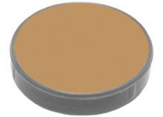Grimas creme schmink B2 | 15 ML
