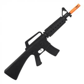 Swat geweer