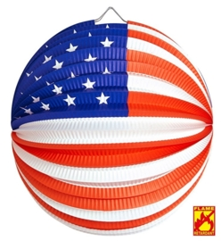 Bollampion Amerika