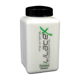Lilatex latex protect 500ml.