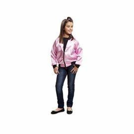 Pink lady jasje kids