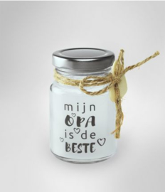 Little star light - Mijn mama is de beste