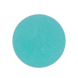 Aqua facepaint star green shimmer (45gr)