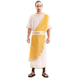Romeins keizer kostuum
