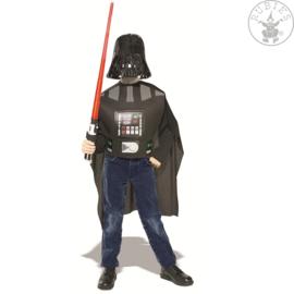 Darth Vader Blister kind | Licentie