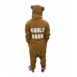 Crazy onesies Beer | Geile beer