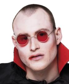 Vampiers bril