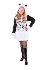 Dalmatier jurkje OP=OP