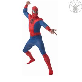 Spiderman kostuum   Original