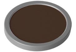 Cake make up 1001 bruin | 35 gram