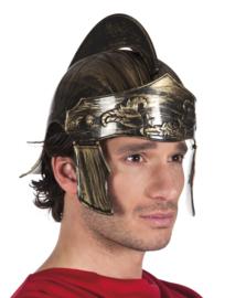 Romeinse helm spartacus