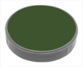 Grimas Waterschmink groen 403