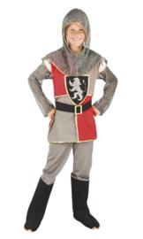 Ridder kostuum templeton | jongens