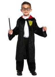 Harry potter kostuum | Cape gewaad