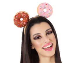 Diadeem donuts | sweet Donuts