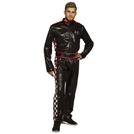 Formule 1 overall lewis | kostuum formule