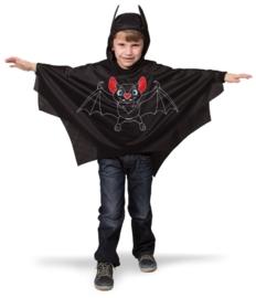 Cape vleermuis kinderen