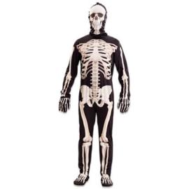 Skelet deluxe