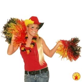 Pompom Belgie