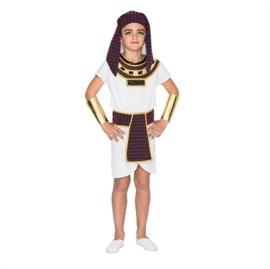 Farao kostuum jongens