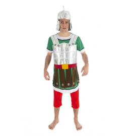 Asterix legionair kostuum®