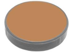 Grimas creme schmink 1015 | 15 ML huidskleur