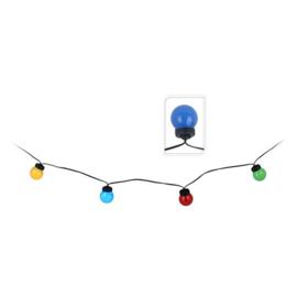 Feestverlichting (10 lampen) |