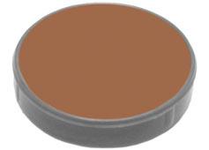 Grimas creme schmink 1014 | 15 ML huidskleur