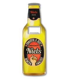 Bieropener Niels