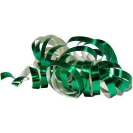 Groene Serpentines