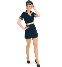 Pilote jurkje