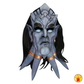 Masker latex Dranei