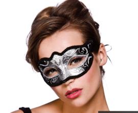 Verona oogmasker