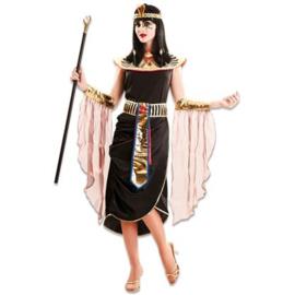 Egyptische dame