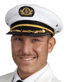 Kapiteins pet Deluxe