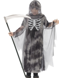 Ghostly ghoul kostuum