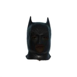 Masker Batman luxe
