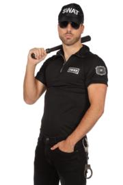 Swat shirt Duncan