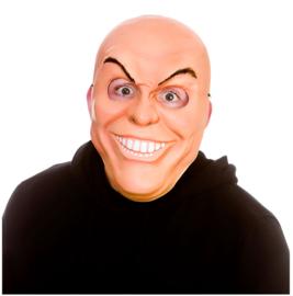 Freaky guy masker