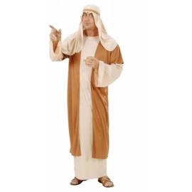 Jozef van Nazareth kostuum