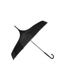 Paraplu retro